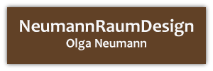 Neumann Raum Design